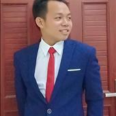 Trần Văn Thọ