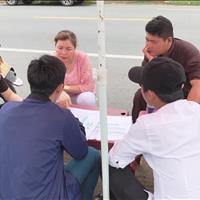 Cơ hội đầu tư tốt dự án khu dân cư Vela - Phú Mỹ sở hữu những tiềm năng vượt bậc