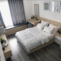 Cho thuê căn hộ chung cư Lucky Palace Quận 6 - không gian an lành dựng xây tổ ấm