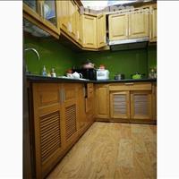 Chính chủ chuyển nhà cần bán gấp căn hộ Garden Hill 99 Trần Bình trực tiếp giá mềm