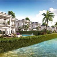 Khu dân cư Green Village 2, sổ hồng từng nền, giá chỉ 1,5 triệu/m2, tặng ngay 5 chỉ vàng SJC
