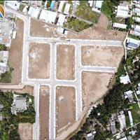 Khách cần vốn cần bán gấp lô A04 khu dân cư Thuận Đạo Residence, 92m2, 560 triệu