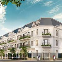 Cơ hội đầu tư đất nền phố biển Phan Thiết siêu lợi nhuận
