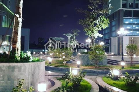 Bán gấp căn hộ Eco Green City 3 phòng ngủ, tầng 19, diện tích 95m2, giá 2.68 tỷ