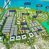 Đất nền biệt thự ven sông dự án King Bay hot nhất khu Đông thành phố Hồ Chí Minh