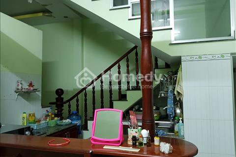 Cần bán nhà tại khu dân cư nhà vườn Thạnh Đức, huyện Bến Lức, tỉnh Long An do thay đổi công việc