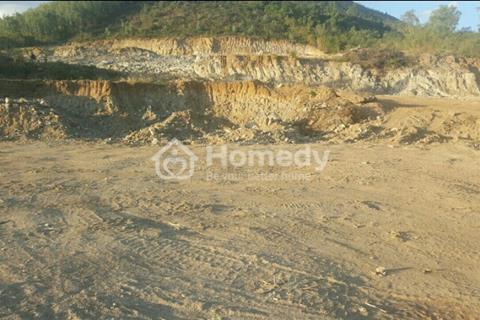 Bán gấp đất nền Phước Hạ, Phước Đồng, Nha Trang, thích hợp đầu tư phân lô