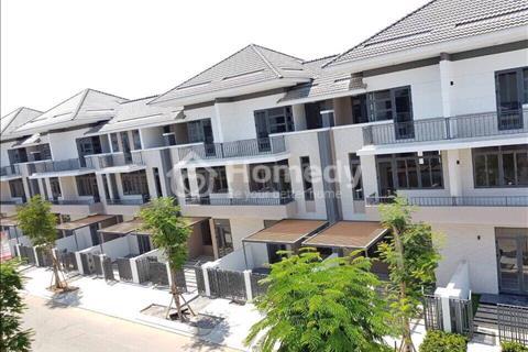 Cần bán nhà phố Lavila 105, Compound ven sông, giá 6,35 tỷ