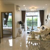 Bán lỗ căn 80m2 giá 2,9 tỷ dự án Riva Park 504 Nguyễn Tất Thành, Quận 4