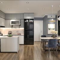 Chính chủ bán gấp căn 05 tòa A3 chung cư Green Stars giá 29,5 triệu/m2 bao phí