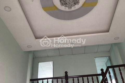Cho thuê nhà nguyên căn 3 phòng ngủ, giá 5 triệu/tháng, Hóc Môn