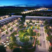 Bán đất giai đoạn 2 khu đô thị Phú An Khang, thành phố Quảng Ngãi