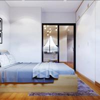 Cho thuê số lượng lớn căn hộ Royal Park, giá từ 7 triệu/tháng