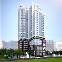 Cần bán căn chung cư cao cấp Liễu Giai Tower - 3 phòng ngủ - view tòa Lotte Center