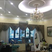 Bán nhà mặt phố Ngụy Như Kon Tum, 100m2, mặt tiền rộng, 27 tỷ