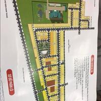 Đất nền dự án  Asia Village Điện Ngọc, trục đường chính Đà Nẵng - Hội An