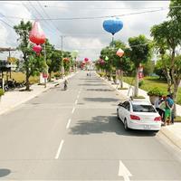 Cần tiền bán gấp đất khu đô thị sinh thái Cát Tường Phú Sinh 690 triệu/nền, có sổ hồng riêng
