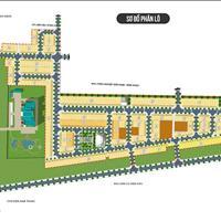 Siêu dự án - Asia Village - Giá ưu đãi, chiết khấu cao