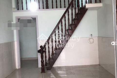 Cho thuê nhà nguyên căn 3 phòng ngủ giá 5 triệu/tháng, Hóc Môn