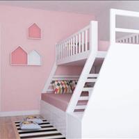 Căn hộ tuyệt đẹp dành cho các cặp đôi, full nội thất sổ hồng riêng, chỉ việc xách vali lên vào là ở