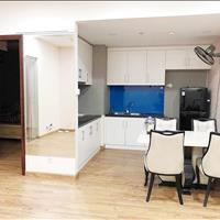 Bán căn 3 phòng ngủ Park Hill bán hoàn thiện rẻ nhất thị trường