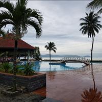 Bán đất ven biển Xuân Thiều, 100m2, view công viên đối diện hồ sinh thái giá chỉ 1,2 tỷ, đường 7,5m