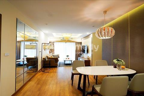 Bán chung cư HUD3 Nguyễn Đức Cảnh, căn hộ 3 phòng ngủ, 90m2, giá rẻ