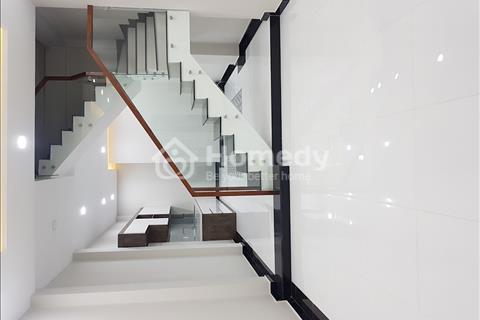 Cần bán căn nhà 1 trệt, 2 lầu ngay đường 12 Trường Thọ Thủ Đức, Hồ Chí Minh