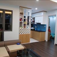 Tiếp nhận hồ sơ nhà ở xã hội V1, V2 The Vesta Phú Lãm, Hà Đông giá từ 12,36 đến 14,2 triệu/m2