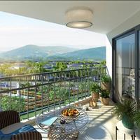 Nhanh tay sở hữu căn hộ 5 sao thương hiệu Mỹ view biển vị trí đẹp giá tốt nhất khu vực