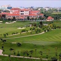 Bán gấp lô đất 80m2 ngay chợ Tân Mai 2, gần sân golf Long Thành, xã Phước Tân, Biên Hòa