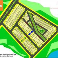 Bán dự án đất nền Susan Xã Yên Trung, Huyện Yên Phong, Tỉnh Bắc Ninh