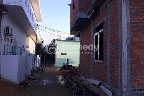 Bán lô đất thôn Phú Trung, Vĩnh Thạnh thổ cư 100%, giá chỉ 750 triệu, 70m2