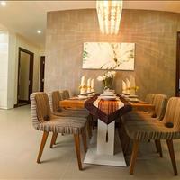 Cần tiền bán gấp căn hộ Sunrise City giá rẻ nhất thị trường