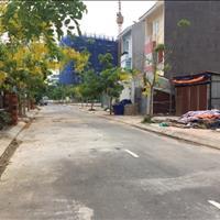 Bán lô đất dự án Phuoc Long Spring Town đường Tăng Nhơn Phú 111.5m2 giá 52 triệu/m2