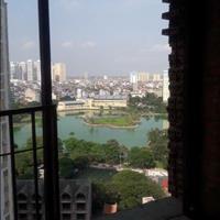 Chính chủ bán cắt lỗ căn hộ tầng 10, 76m2, ban công nam, K35 Tân Mai rẻ hơn thị trường 100 triệu