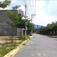 Bán đất khu dân cư Tên Lửa 2 giá đúng, gần Aeon Bình Tân 10 phút, giá 1,45 tỷ