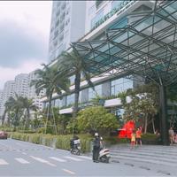 Bán căn hộ 1207-A2, diện tích 75,9m2 tại chung cư Ecolife Capitol 58 Tố Hữu, Từ Liêm