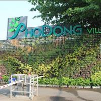 Cần bán gấp nhà Phố Đông Village, 6mx20m, chỉ 6,8 tỷ rẻ nhất toàn dự án