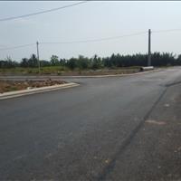 Giai đoạn cuối bung ra 3 lô ưu đãi, đất mặt tiền quốc lộ 56