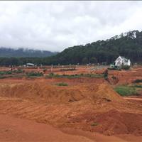 Săn ngay lô đất đẹp nhất tại dự án khu đô thị nghỉ dưỡng Langbiang Town, dự án đẳng cấp số 1