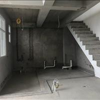 Penthouse - biệt thự trên không siêu sang dự án Vista Verde còn 5 căn cần bán giá tốt nhà thô