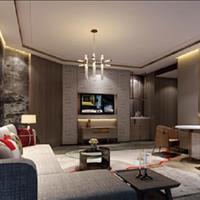 Swisstouches La Luna Resort - Nhân tố mới trên thị trường Condotel hạng sang