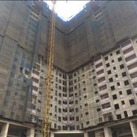 Chiết khấu 45 triệu khi mua căn hộ tại dự án B32 Đại Mỗ ký hợp đồng trực tiếp chủ đầu tư, 15,5tr/m2