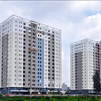 """""""CTL Tower Tham Lương"""" nằm trên tuyến Metro 2 mở Bán 10 Suất nội bộ cuối cùng, giá ưu đãi"""