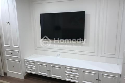 Cho thuê căn hộ cao cấp chỉ với 15 triệu/tháng tại Happy Residence, Phú Mỹ Hưng, quận 7