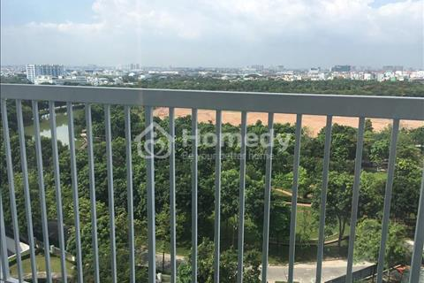 Cho thuê căn hộ chung cư Celadon City, 3 phòng ngủ, 2 WC, giá 14 triệu/tháng