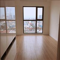Cần chuyển nhượng gấp căn hộ Millennium 2 phòng ngủ, 65m2, hoàn thiện cao cấp, Bến Vân Đồn, quận 4