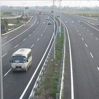 Cần bán nền F46 dự án Western City - khu công nghiệp Phú An Thạnh - Bến Lức, Long An
