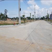 Bán đất dự án khu đô thị Điện An Center View giá đầu tư